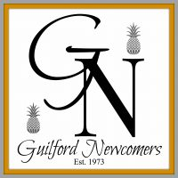 Guilford Newcomers Club